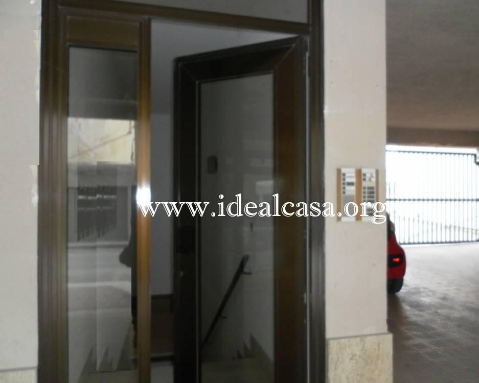 in affitto Attività commerciale, Mazara del Vallo, piano ...