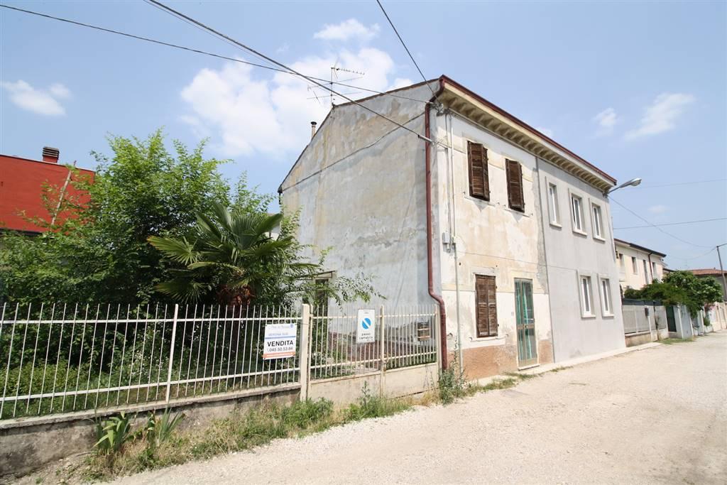 Cerca casa a Verona | L\'Arte di Abitare