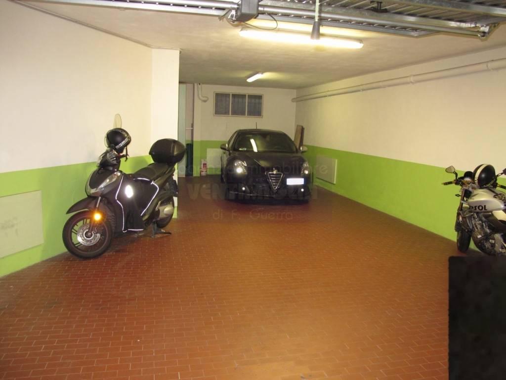 Box / Garage in vendita a Ventimiglia, 1 locali, prezzo € 87.000 | CambioCasa.it