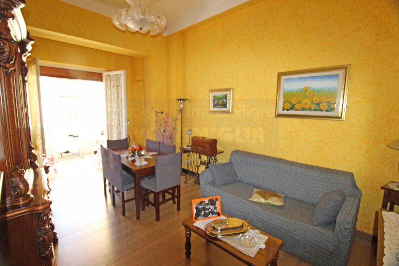 Appartamento in vendita a Ventimiglia, 3 locali, prezzo € 150.000 | PortaleAgenzieImmobiliari.it