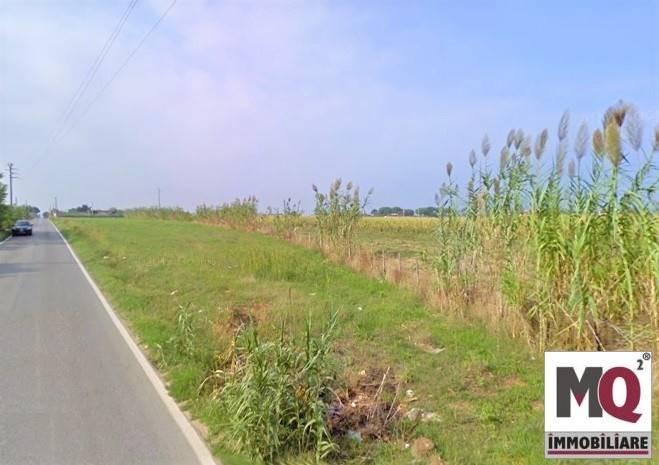 Terreno Agricolo in vendita a Sessa Aurunca, 9999 locali, prezzo € 15.000 | CambioCasa.it