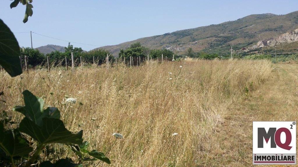 Terreno Edificabile Residenziale in vendita a Mondragone, 9999 locali, prezzo € 75.000 | CambioCasa.it