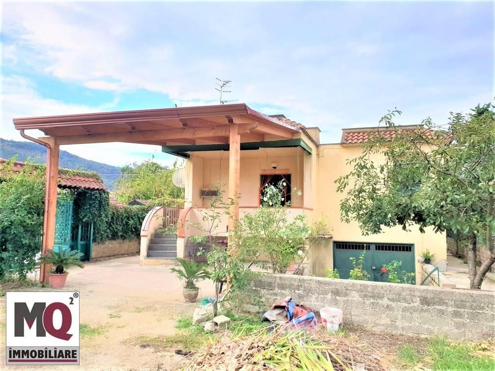 Appartamento in affitto a Sessa Aurunca, 3 locali, zona Località: PIEDIMONTE, prezzo € 340 | CambioCasa.it