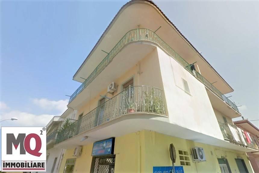 Appartamento, Porta Di Mare, Mondragone