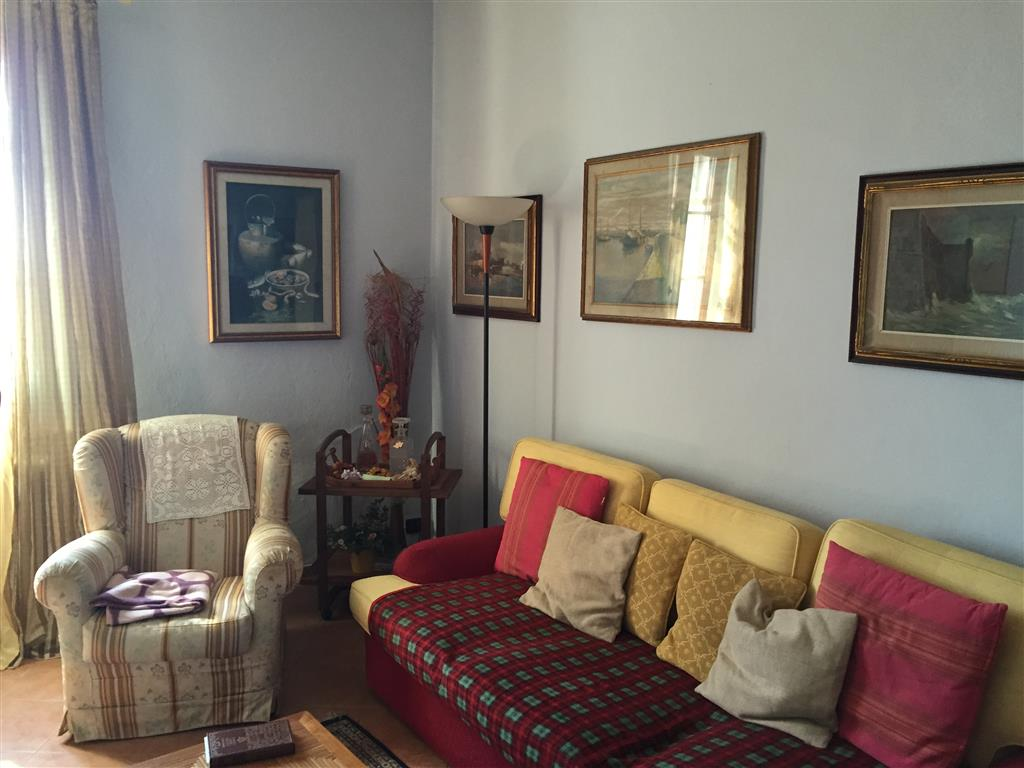 Appartamento, Santa Maria a Monte