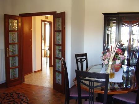 Appartamento, Santa Maria a Monte, in ottime condizioni