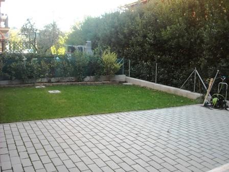 Quadrilocale, Ponticelli, Santa Maria a Monte, in ottime condizioni