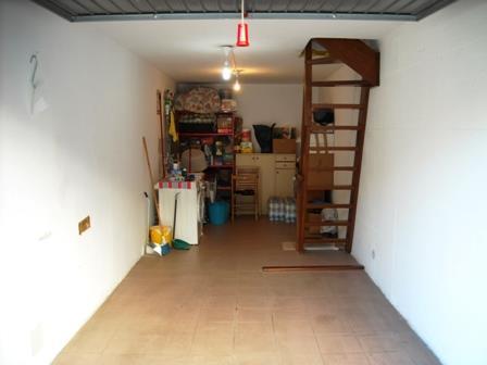 Appartamento indipendente, Santa Maria a Monte, in ottime condizioni