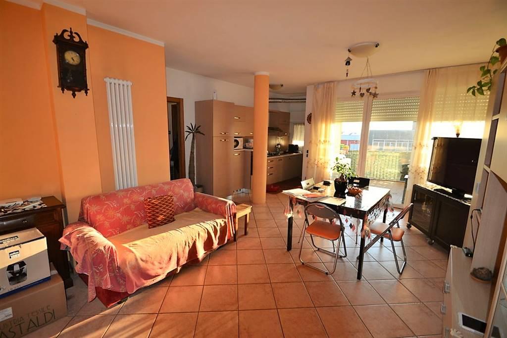 Appartamento in affitto a Montecchio Maggiore, 4 locali, prezzo € 570 | CambioCasa.it