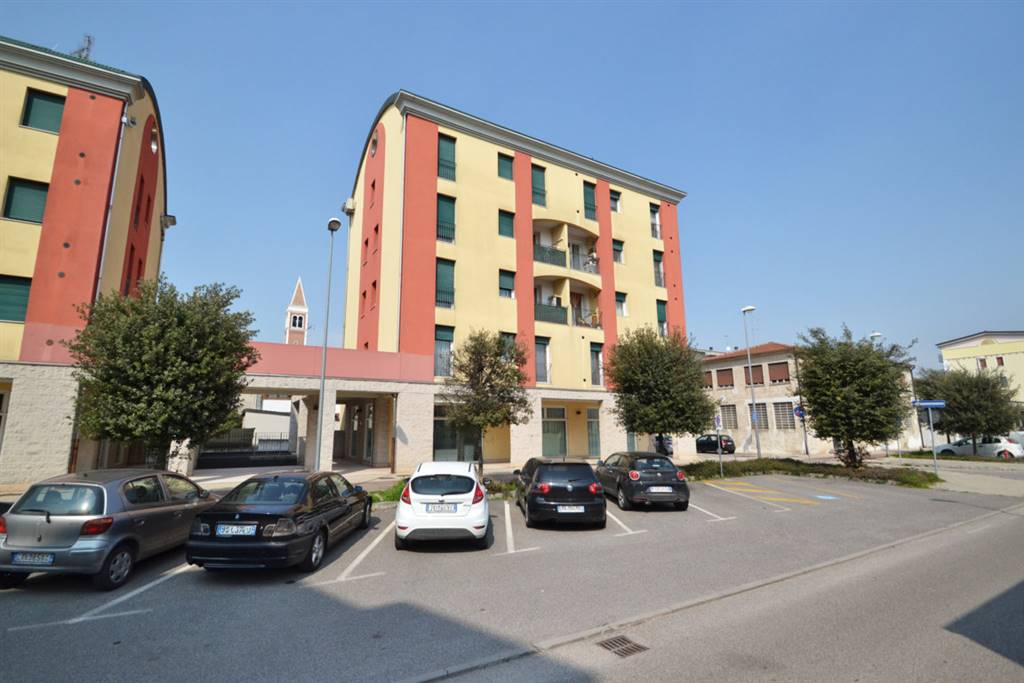 L\' Arte di Abitare - Agenzia di Montecchio Maggiore Offre immobili ...