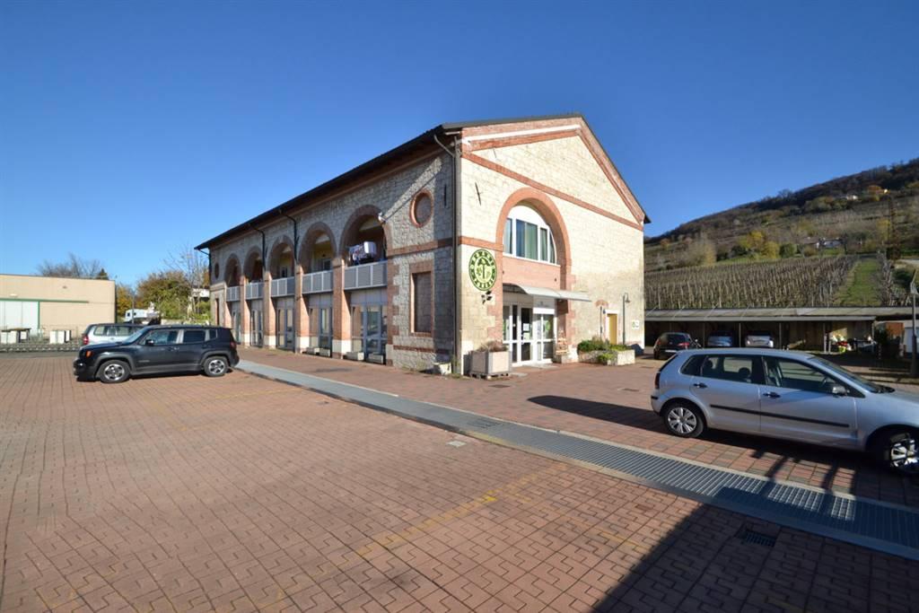 Appartamento in vendita a Brendola, 2 locali, prezzo € 65.000 | CambioCasa.it