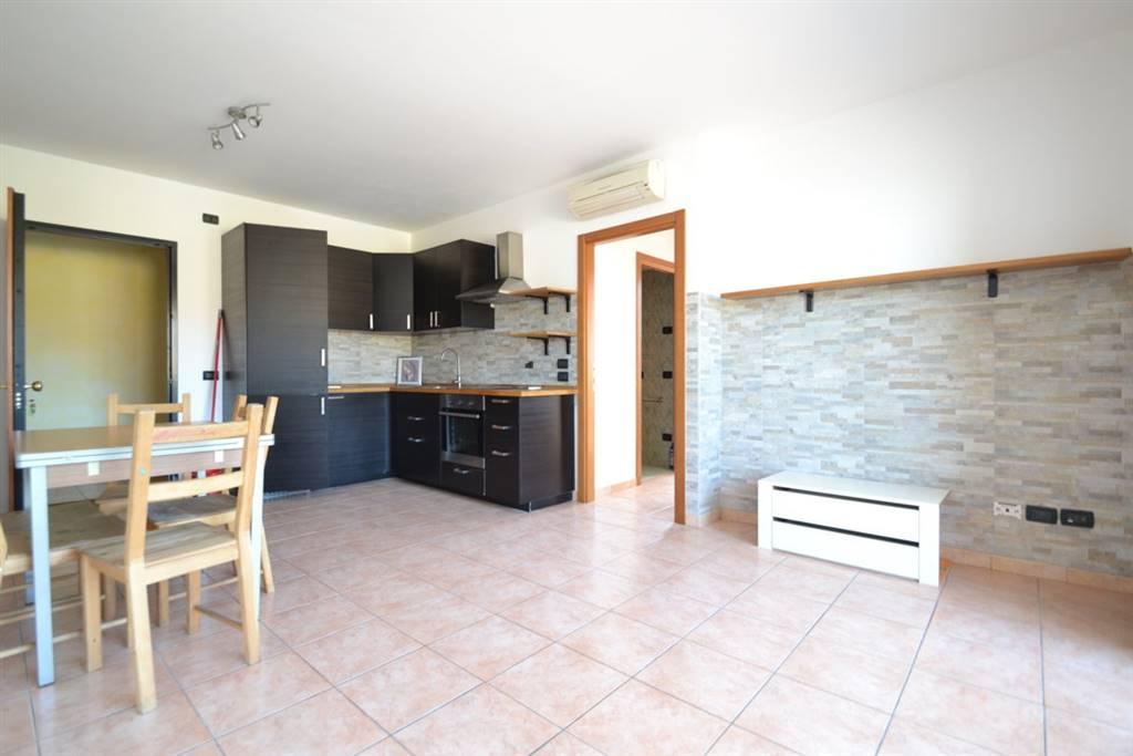 Appartamento in vendita a Brendola, 4 locali, prezzo € 83.000 | CambioCasa.it