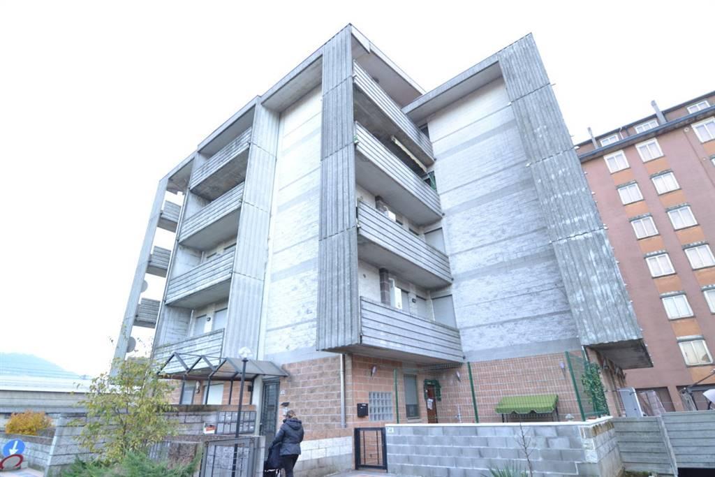 Appartamento in vendita a Montecchio Maggiore, 4 locali, zona Zona: Alte Ceccato, prezzo € 60.000   CambioCasa.it