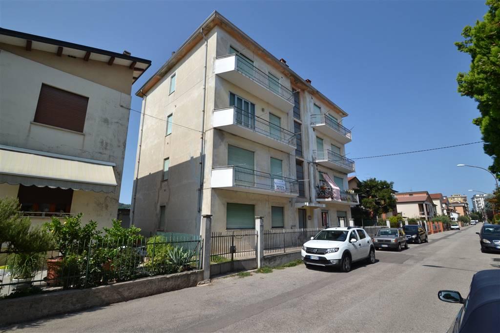 Immobile a Montecchio Maggiore