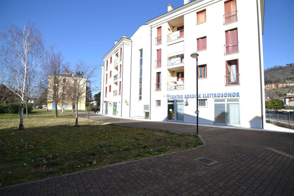 Appartamento in vendita a Montecchio Maggiore, 4 locali, prezzo € 119.000   CambioCasa.it