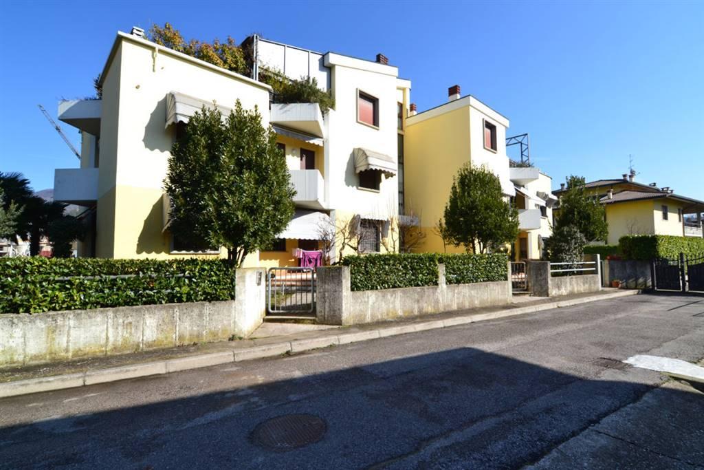 Appartamento in vendita a Brendola, 6 locali, prezzo € 225.000 | CambioCasa.it