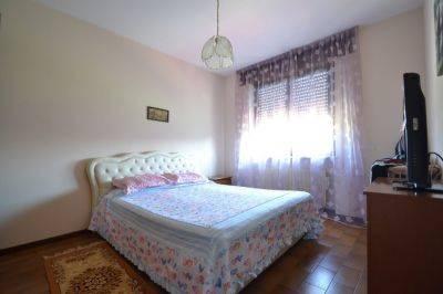 Appartamento Caldogno