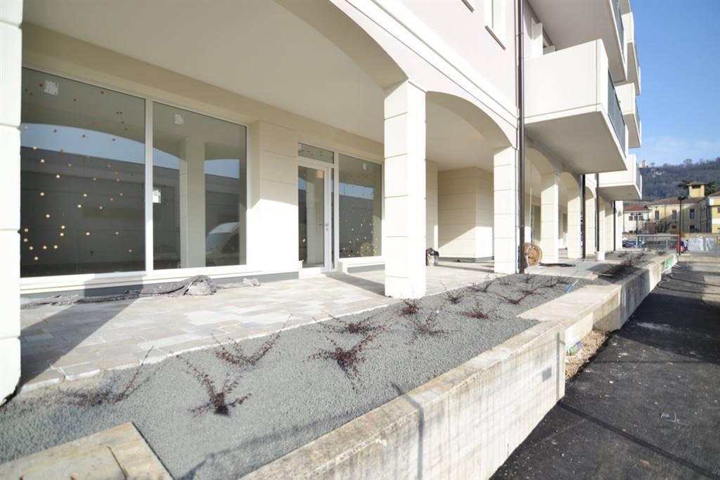 Immobile Commerciale in Affitto a Montecchio Maggiore