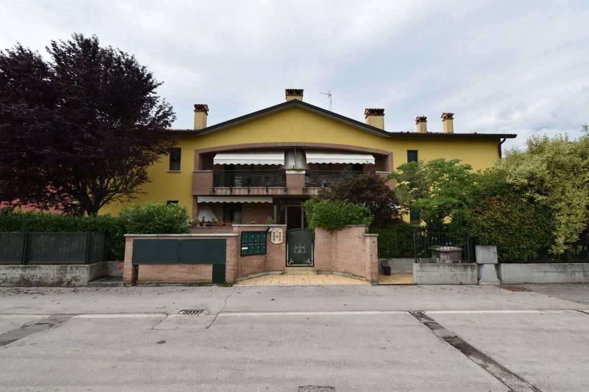 Appartamento in vendita a Sovizzo, 4 locali, prezzo € 156.000   PortaleAgenzieImmobiliari.it