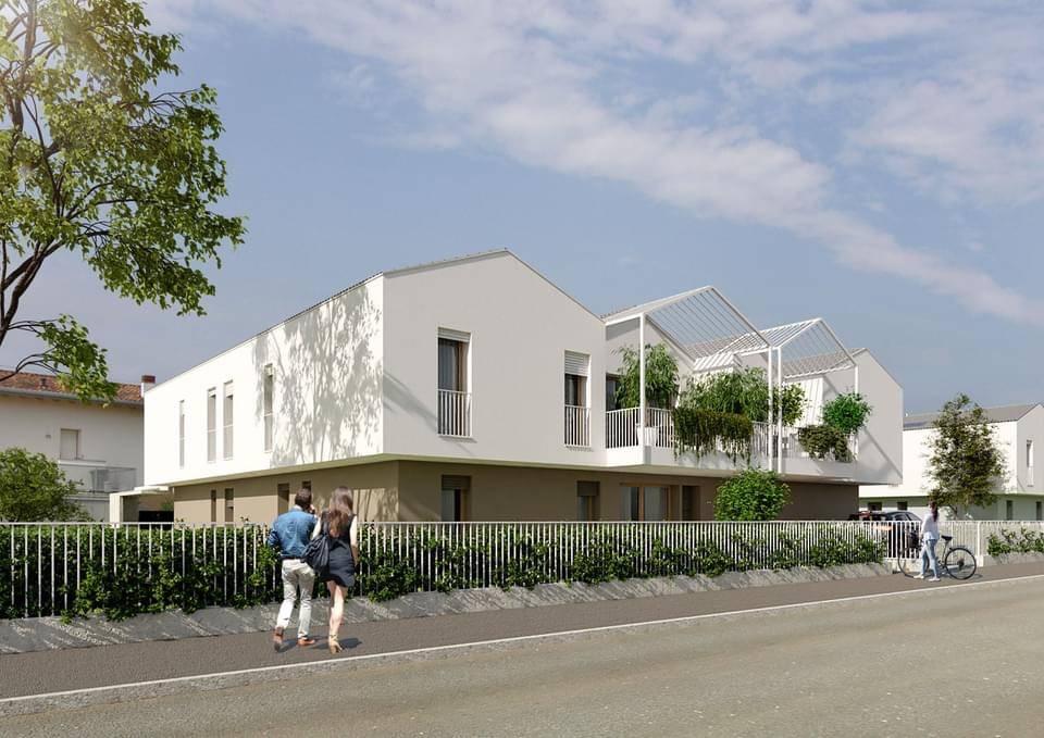 Appartamento in vendita a Sovizzo, 6 locali, zona Daniele, prezzo € 275.000 | PortaleAgenzieImmobiliari.it