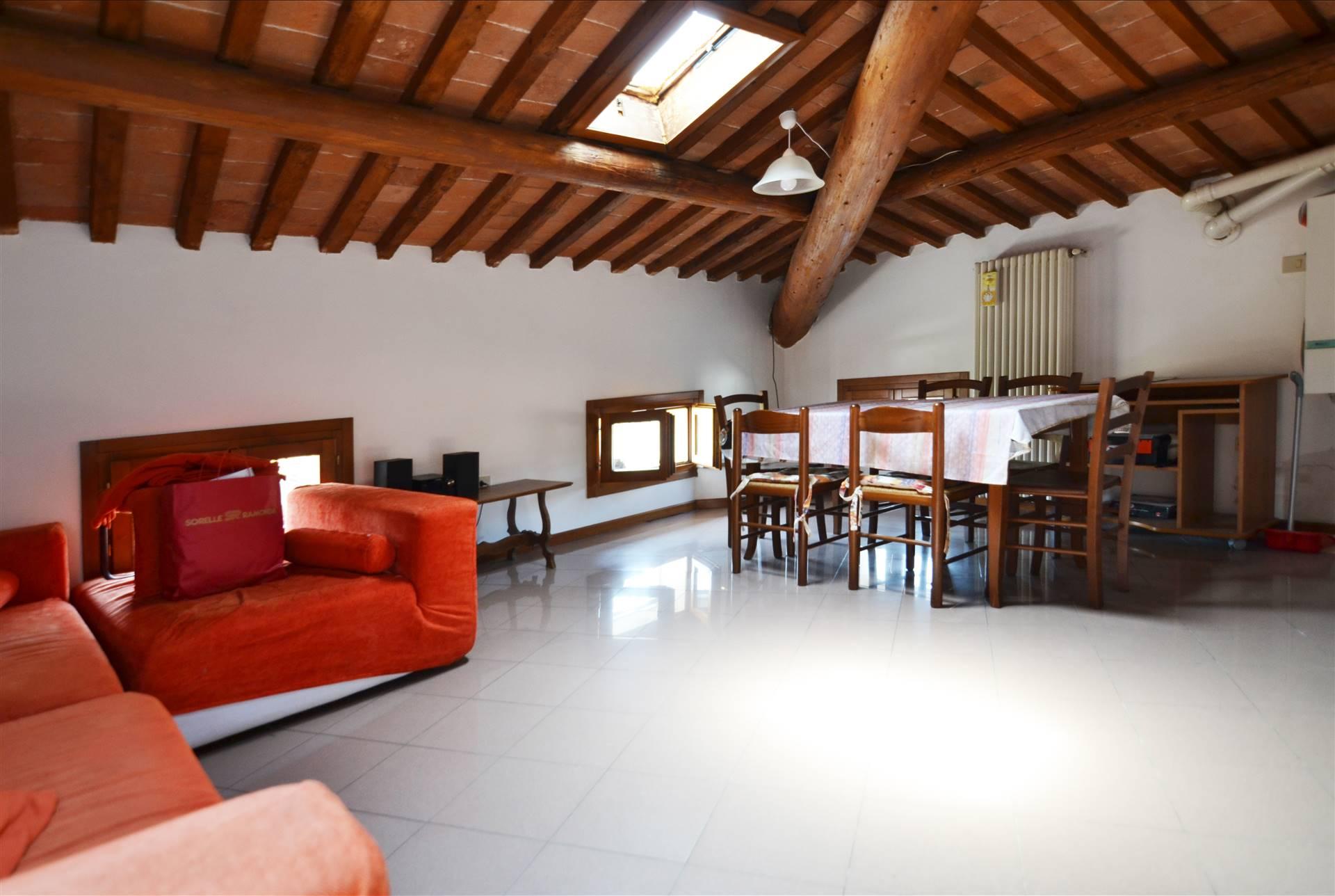 Appartamento in affitto a Montecchio Maggiore, 2 locali, prezzo € 350 | PortaleAgenzieImmobiliari.it