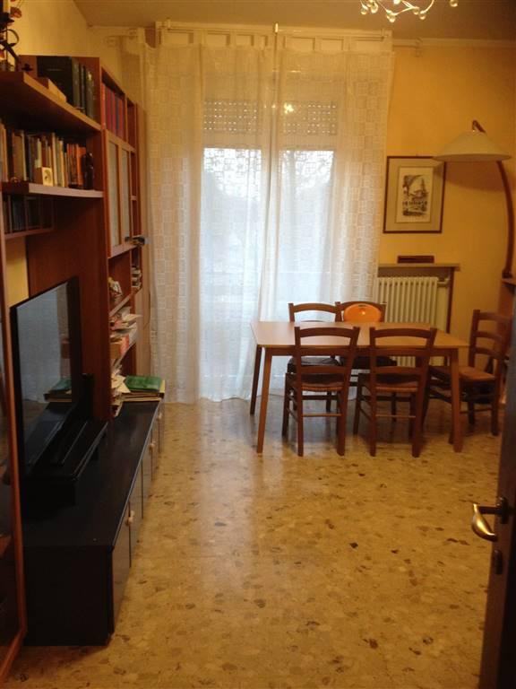 Quadrilocale, Monticelli Terme, Montechiarugolo