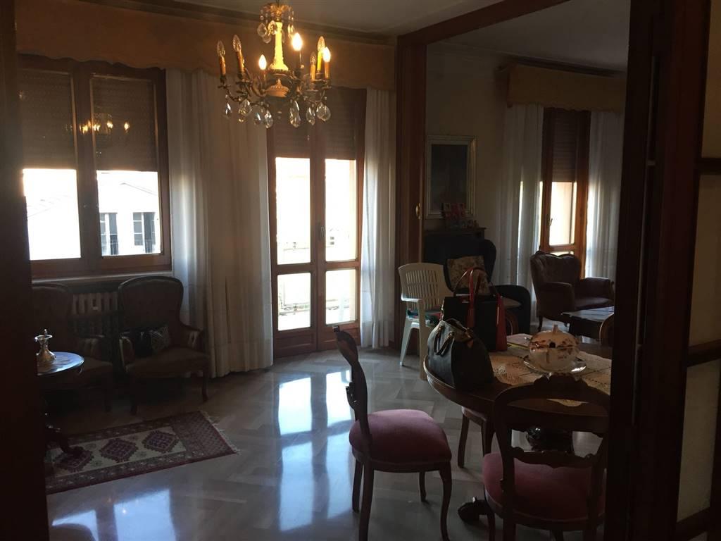 Appartamento, Barilla Center - V.le Fratti, Parma