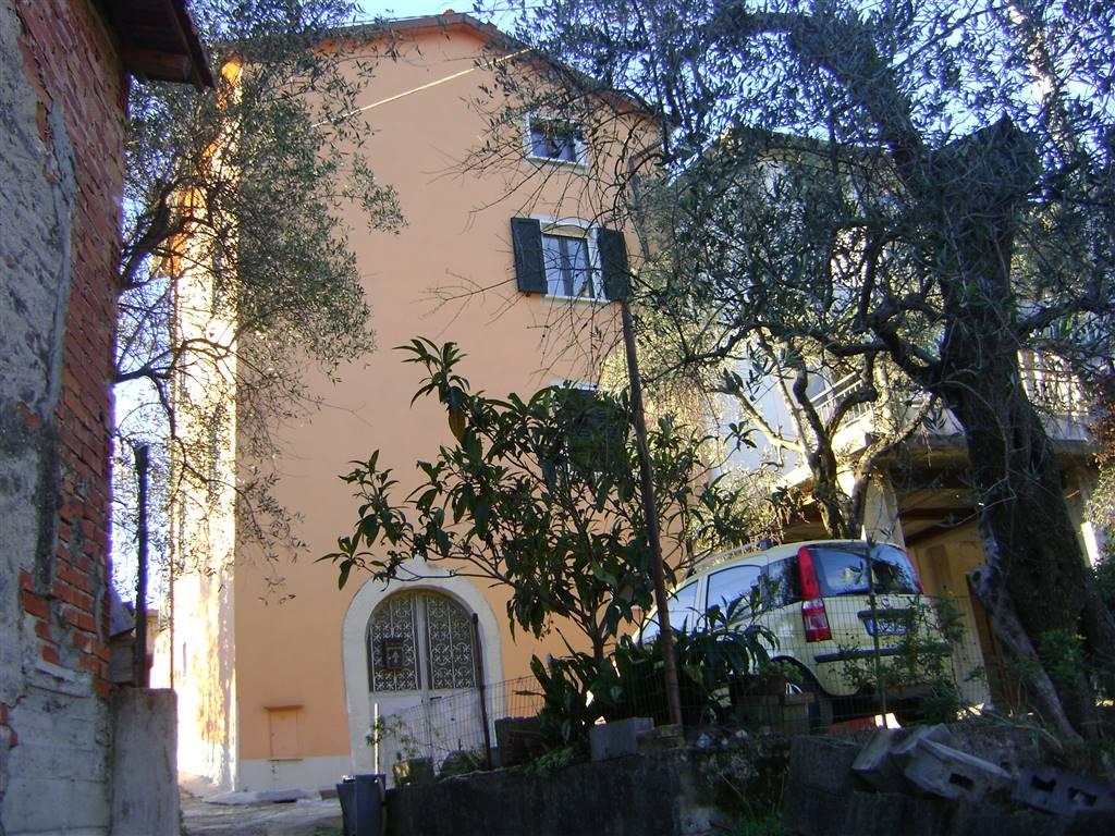 Casa semi indipendente, Annunziata (casano Alto), Ortonovo