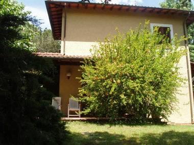 Casa semi indipendente, Centro, Forte Dei Marmi