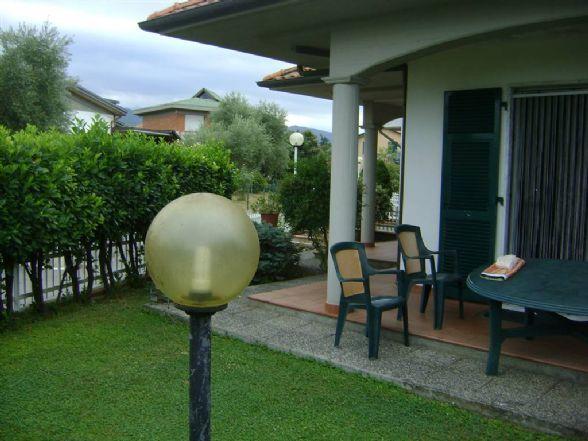 Villa a schiera in Via Fonda 51 51, Caniparola, Fosdinovo