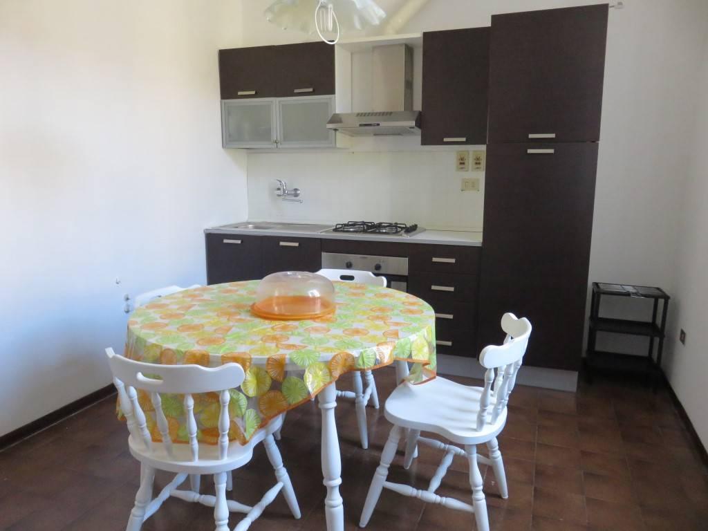 Trilocale, Centro, Ancona, abitabile