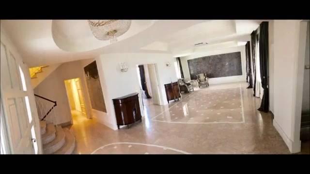 MONTALE, Villa in vendita di 470 Mq, Ottime condizioni, Riscaldamento Autonomo, Classe energetica: C, composto da: 8 Vani, Cucina Abitabile,