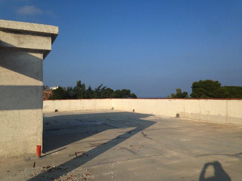 Trilocale, Santa Flavia, in nuova costruzione