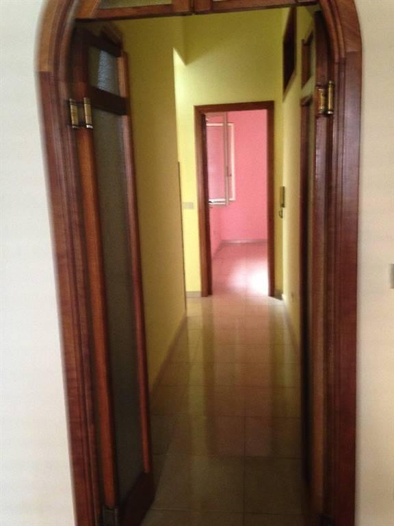 Appartamento in vendita a Ficarazzi, 3 locali, prezzo € 70.000   PortaleAgenzieImmobiliari.it