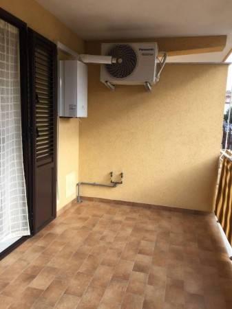 Appartamento In Vendita A Ficarazzi Palermo Rif 1271565