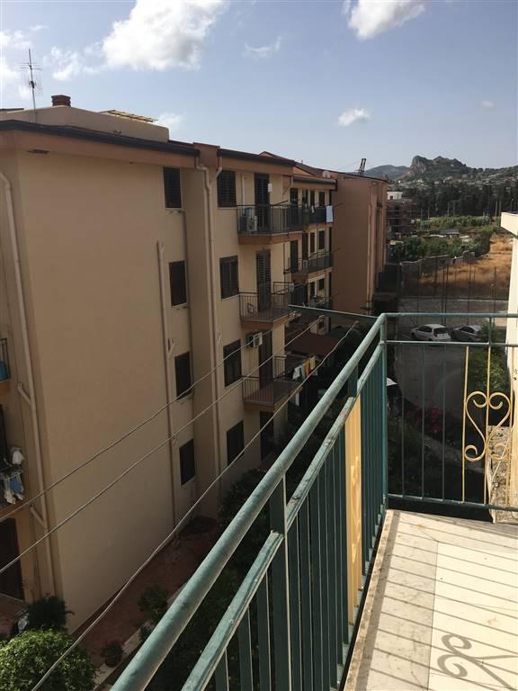 Appartamento in vendita a Ficarazzi, 3 locali, prezzo € 60.000   PortaleAgenzieImmobiliari.it