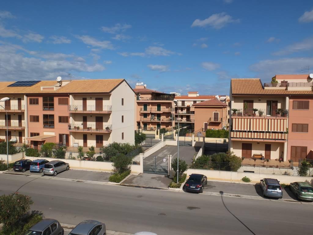 Appartamento in vendita a Ficarazzi, 2 locali, prezzo € 108.000   PortaleAgenzieImmobiliari.it