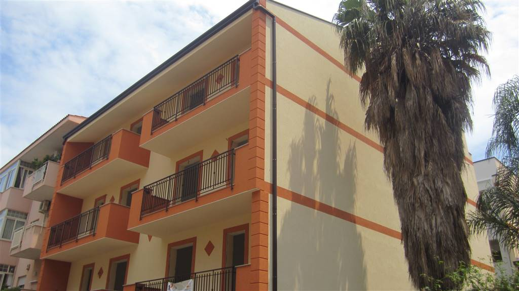 Appartamento in vendita a Ficarazzi, 3 locali, prezzo € 140.000   PortaleAgenzieImmobiliari.it