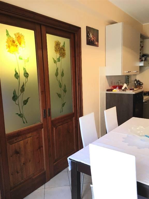Appartamento in vendita a Ficarazzi, 5 locali, prezzo € 140.000   PortaleAgenzieImmobiliari.it
