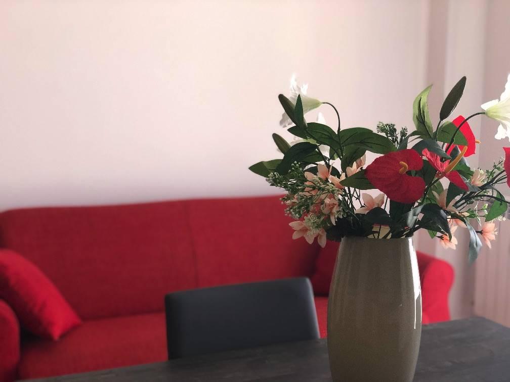 Appartamento in vendita a Ficarazzi, 3 locali, prezzo € 130.000 | PortaleAgenzieImmobiliari.it