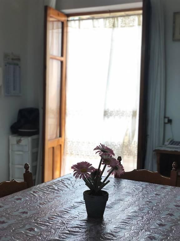 Appartamento in vendita a Ficarazzi, 4 locali, prezzo € 48.000 | PortaleAgenzieImmobiliari.it