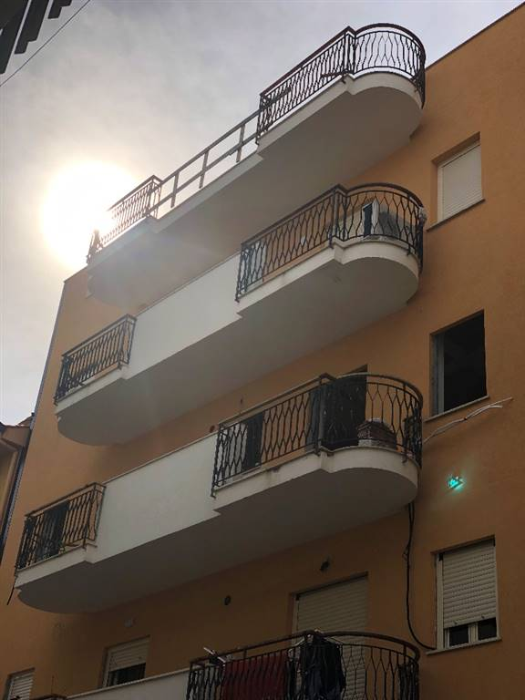 Appartamento in vendita a Ficarazzi, 3 locali, prezzo € 110.000 | PortaleAgenzieImmobiliari.it