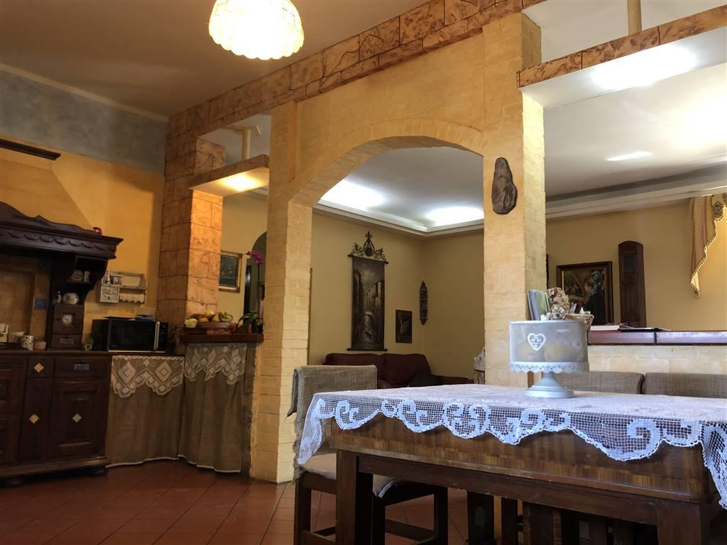 Appartamento indipendente in Via L29 65, Portella Di Mare, Misilmeri