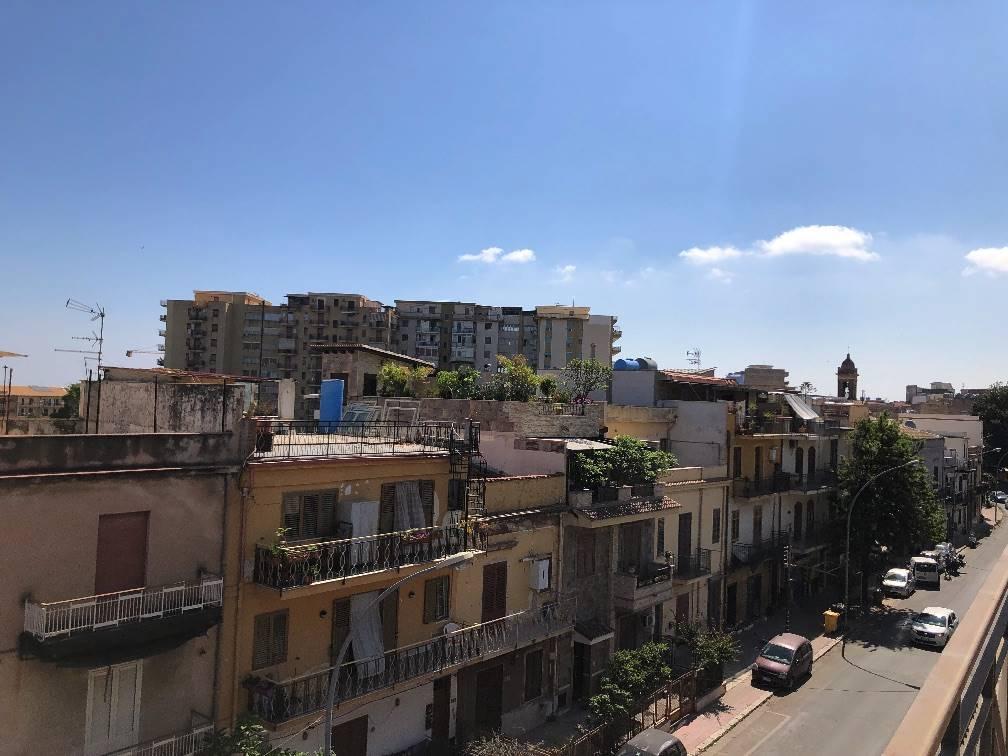 Appartamento in vendita a Ficarazzi, 4 locali, prezzo € 95.000 | PortaleAgenzieImmobiliari.it