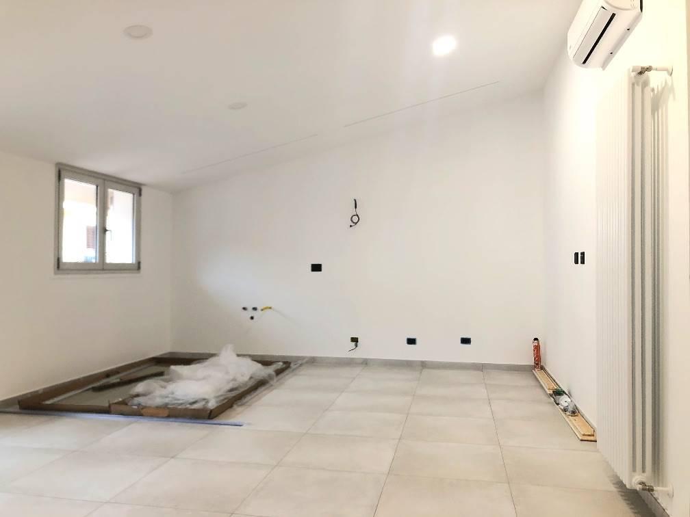 Appartamento in vendita a Altofonte, 3 locali, prezzo € 110.000 | CambioCasa.it