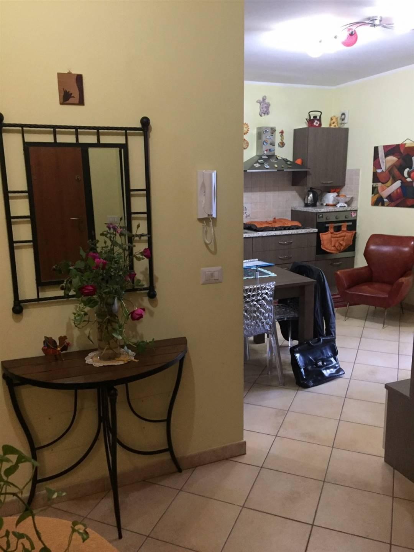 Appartamento in vendita a Casteldaccia, 3 locali, prezzo € 84.000   PortaleAgenzieImmobiliari.it