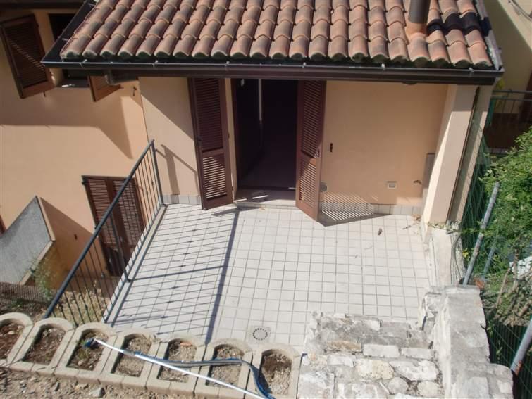 Trilocale, Q. Adriatico, Ancona, in nuova costruzione