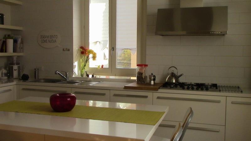 Appartamento, Q. Adriatico, Ancona, in ottime condizioni