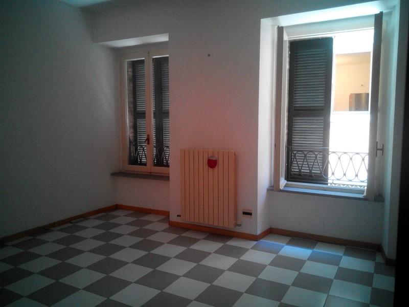 Trilocale, Centro Storico, Ancona, abitabile