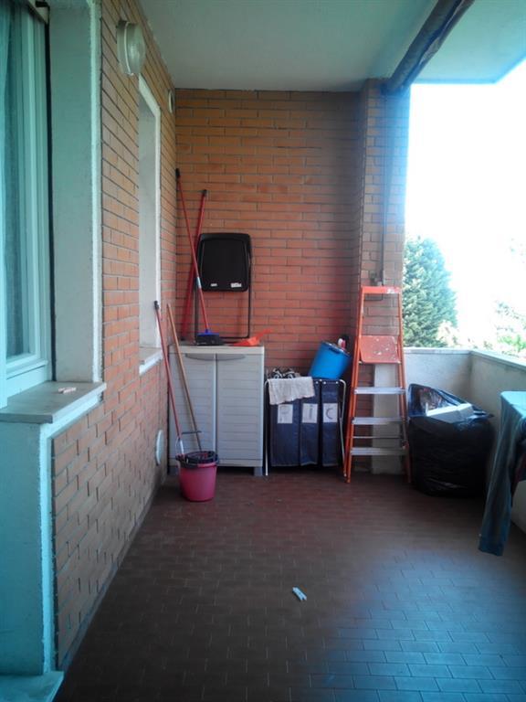 Appartamento, B. Bianche, Ancona, abitabile